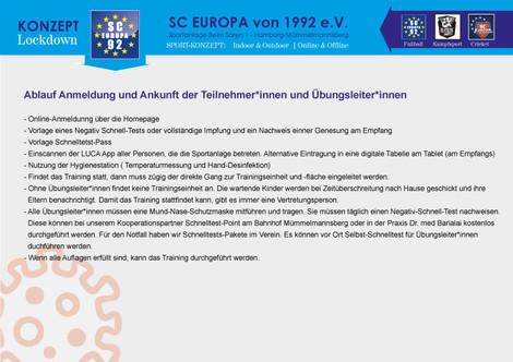 112-SCEuropa92_HygieneKonzept-09-06-2021
