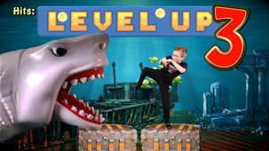 Level UP-3