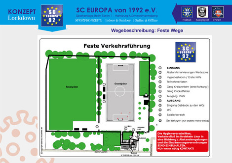 107-SCEuropa92_HygieneKonzept-09-06-2021