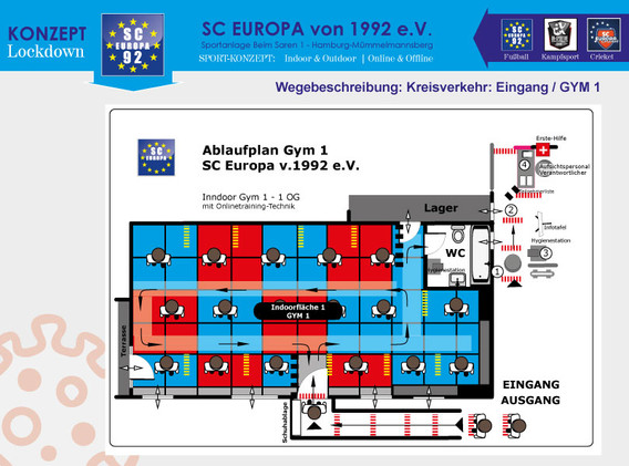 110-SCEuropa92_HygieneKonzept-09-06-2021