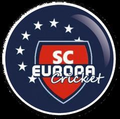 sce92-cricket-logo