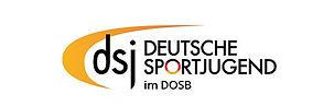 csm_dsj_logo_075c60e2c0.jpg