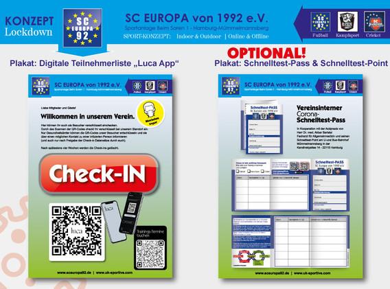 105-SCEuropa92_HygieneKonzept-09-06-2021