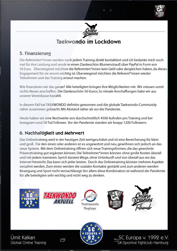 08-uk-onlinetraining-lockdown.jpg