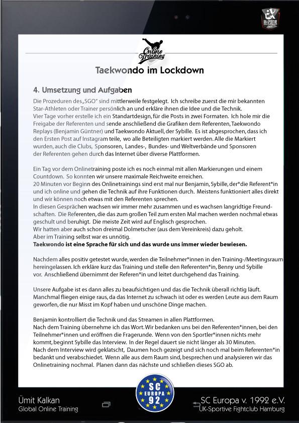 07-uk-onlinetraining-lockdown.jpg