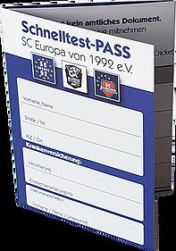schnelltest-pass-01.png