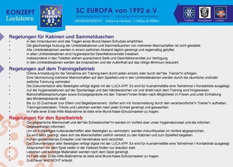 104d_SCEuropa92_Outdoor-HygieneKonzept-1