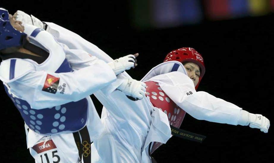 taekwondo-2.jpg