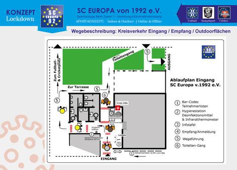 108b-SCEuropa92_Outdoor-HygieneKonzept-0