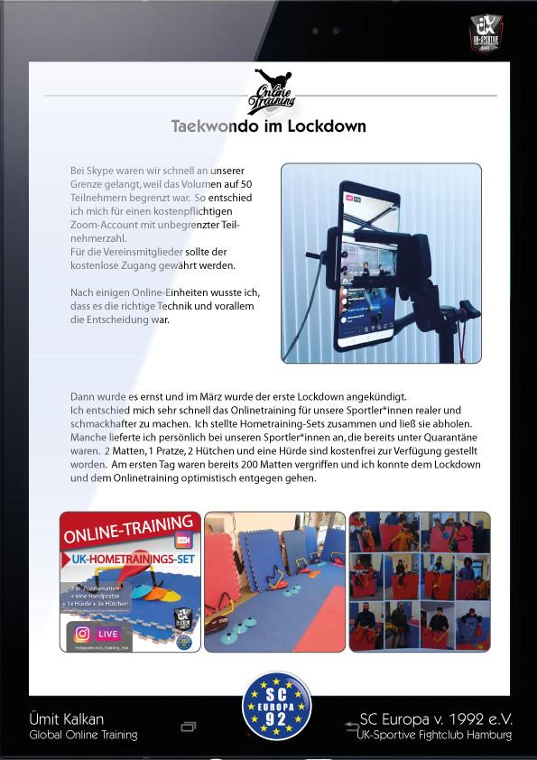 02-uk-onlinetraining-lockdown.jpg