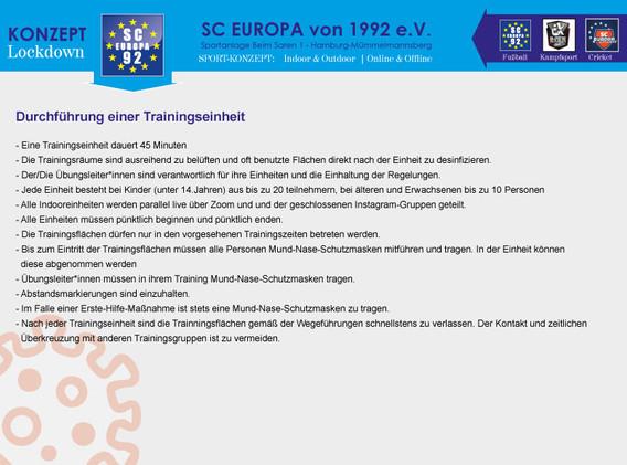 113-SCEuropa92_HygieneKonzept-09-06-2021