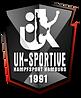 uk-sportive-kampfsport-hamnurg-logo-_edi