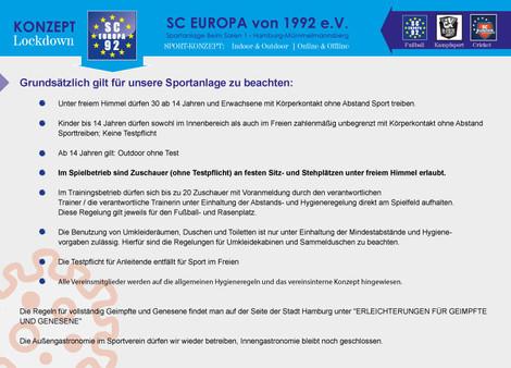 102c-SCEuropa92_Outdoor-HygieneKonzept-09-06-2021.jpg