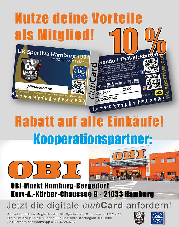 Mitgliedsausweis-werbung-OBI-2020.jpg