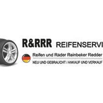 RundRRR Reifenservice