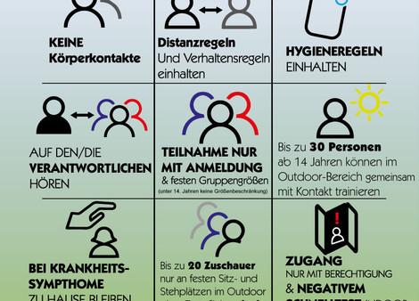 SCEuropa92_Outdoor-HygieneKonzept-22-06-2021.jpg