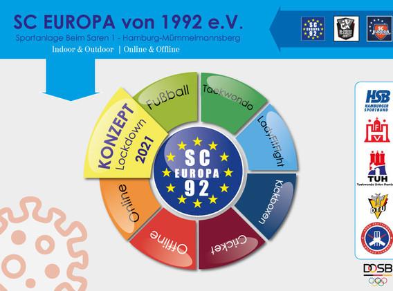 SCEuropa92_HygieneKonzept-09-06-2021.jpg