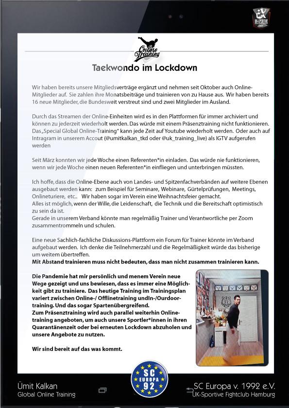 09-uk-onlinetraining-lockdown.jpg