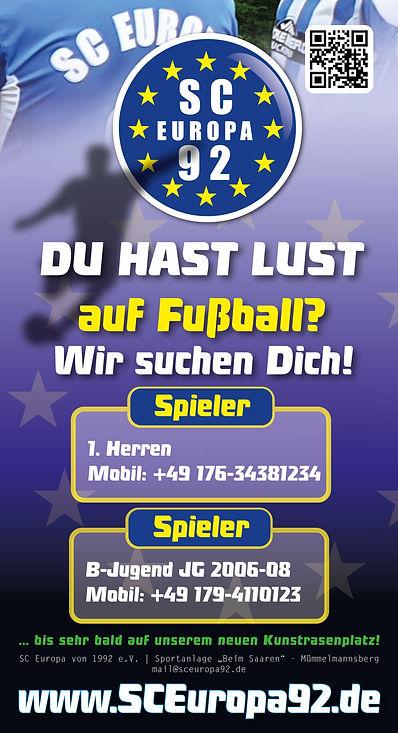 sce-fußball-plakat1.jpg