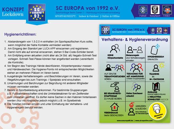 104-SCEuropa92_HygieneKonzept-09-06-2021