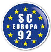 sceuropa92-005.png