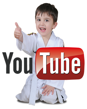uk-youtube.png