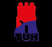 Tuh-logo-text-final.png