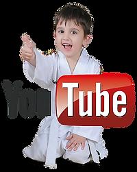 uk-youtube.webp
