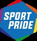 Logo_Sportpride_farbig.png
