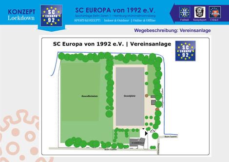 106-SCEuropa92_HygieneKonzept-09-06-2021