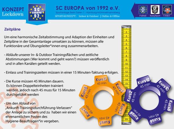 111-SCEuropa92_HygieneKonzept-09-06-2021