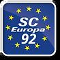 SCE-Logo_quadrat1_edited_edited_edited.p