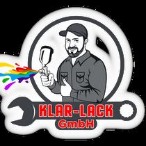 Klar-Lack Hamburg