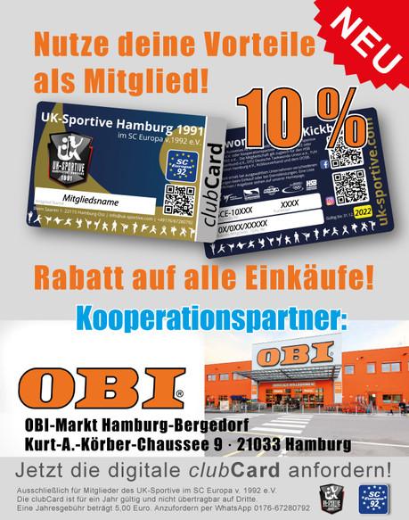 Mitgliedsausweis-OBI-2020.jpg