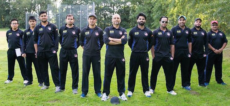 sce-cricket-team-03.jpg