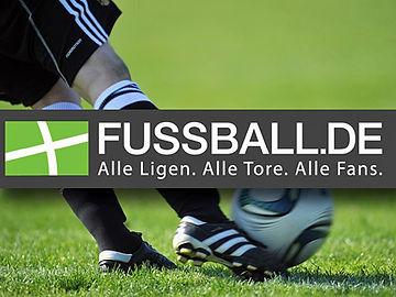 fussball.de_dfb.jpg
