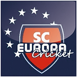 sce-cricket2.png