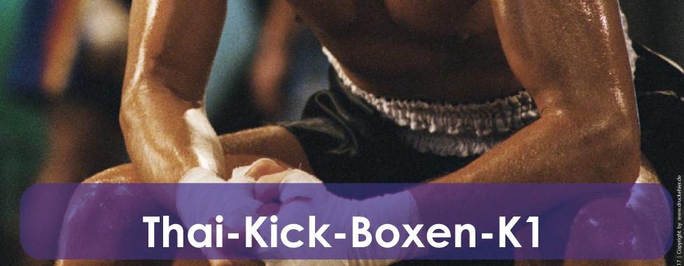 star-kickboxen1.jpg