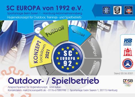101c-SCEuropa92_Outdoor-HygieneKonzept-09-06-2021.jpg