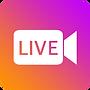Buy-Instagram-Live-Video-Views.png