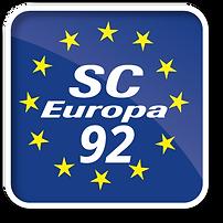 SCE-Logo_quadrat1.png