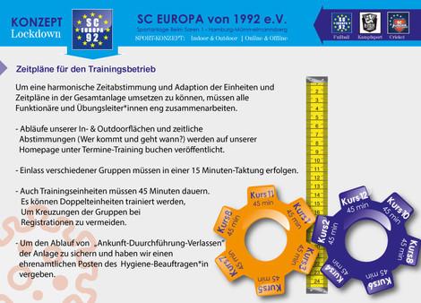 105d_SCEuropa92_Outdoor-HygieneKonzept-1