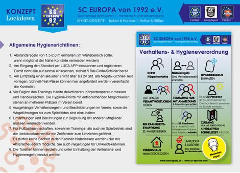 104c-SCEuropa92_Outdoor-HygieneKonzept-09-06-2021.jpg