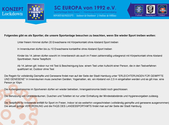 102-SCEuropa92_HygieneKonzept-09-06-2021