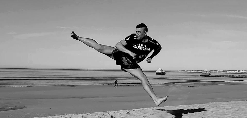 uk-sportive taekwondo kickboxen hamburg