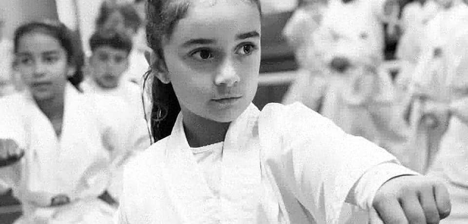 uk-sportive taekwondo hamburg