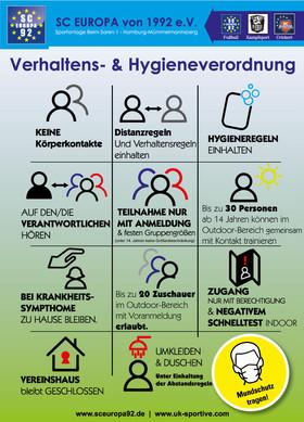 SCEuropa92_Outdoor-HygieneKonzept-11-06-