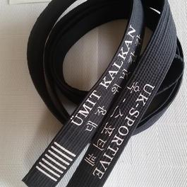 UK-Black-Belts