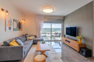 Apartment in Modiin