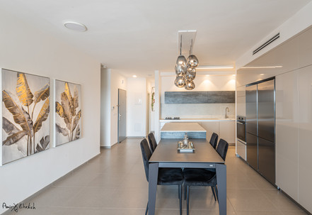 Apartment in Nahariya
